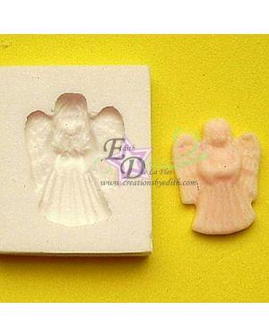 Angel mold