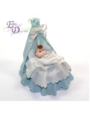 Baby bassinet SM