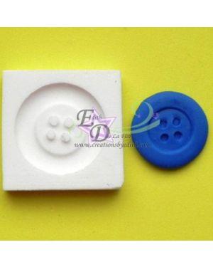 Button mold
