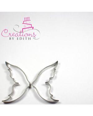 Fairy wing #2