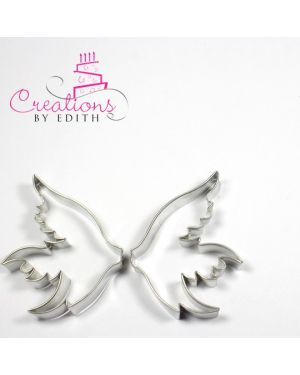 Fairy wings #3