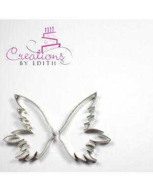 Fairy wing #4