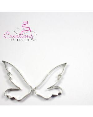 Fairy wings #6