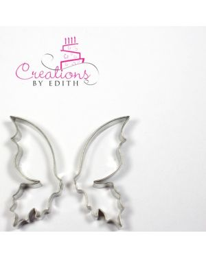 Fairy wings #9