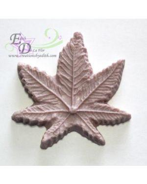 Ivy leaf veiner