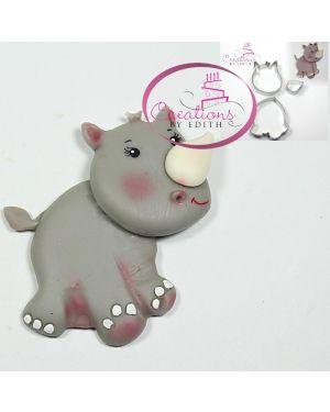 Rhino Sm.