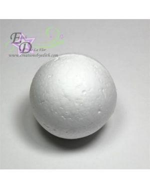 "2"" solid Polystyrene balls"